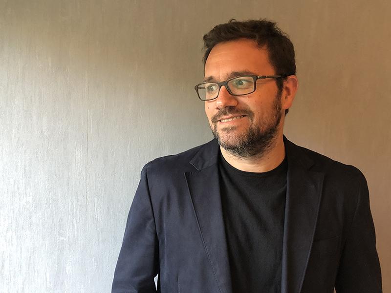Guzmán López