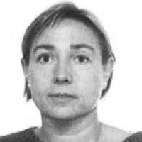 Dolores Silvestre