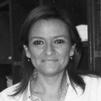 Elisa Marco Crespo