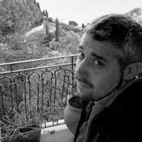 Jordi Renau Martínez