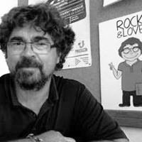 José Martínez Saez