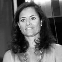 Marta Valsangiacomo