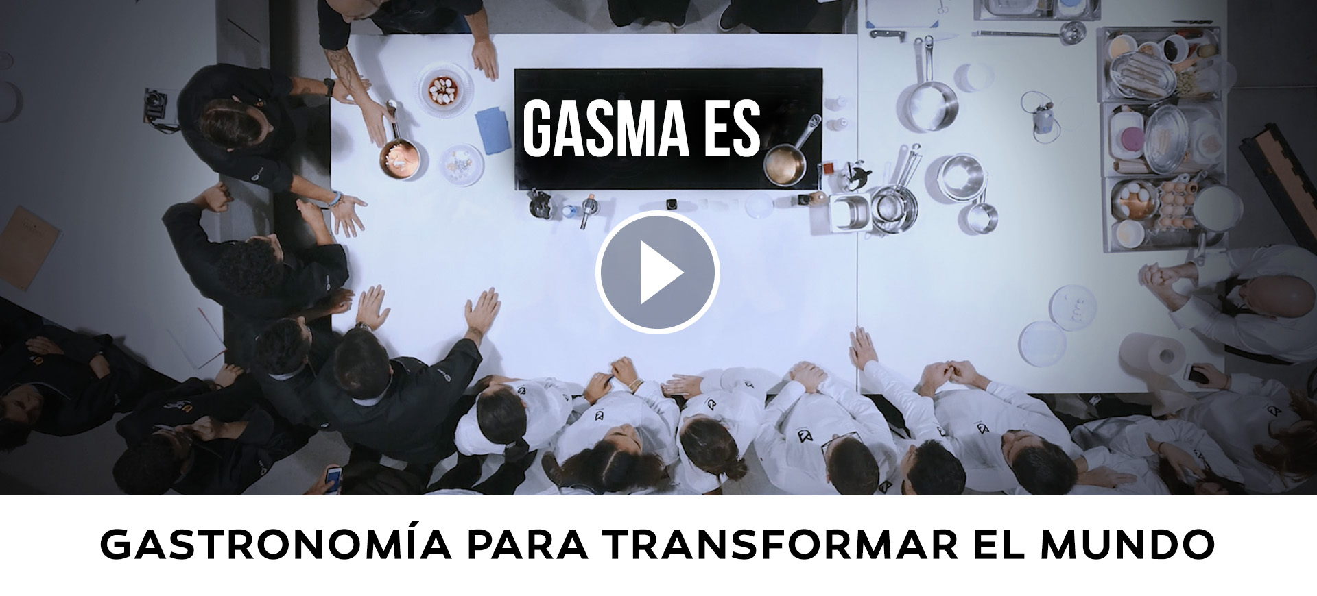slide_gasmaes_blanco
