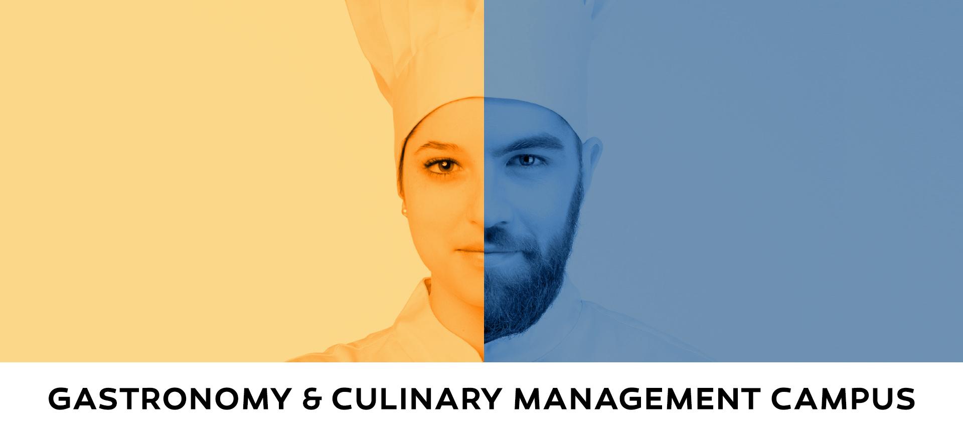 slide_gastronomy_culinary_blanco