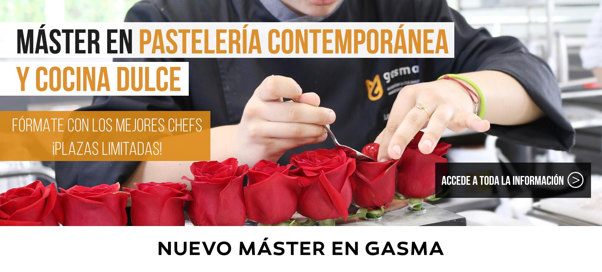 master_pasteleria_slide_v3_1920x870