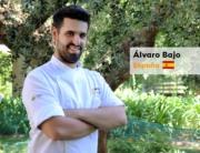 Álvaro Bajo