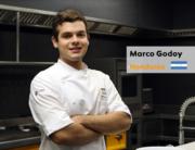 Marco Godoy