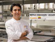 Milton Alexander Jaramillo