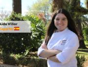 Aida Villar