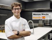 Marcos Rincón