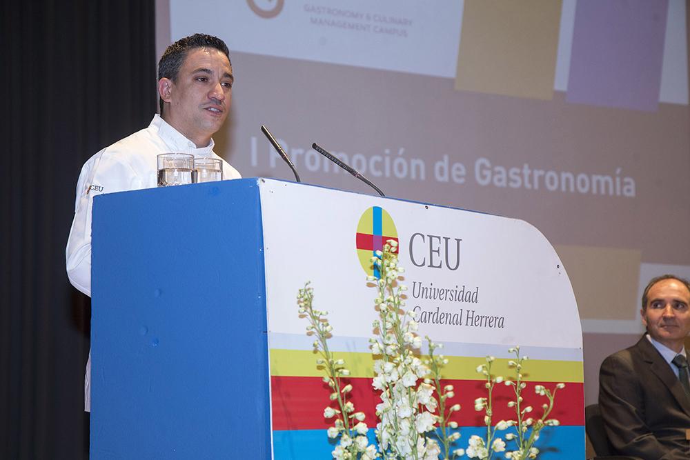 Alberto Ferruz