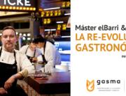 elBarri & Gasma