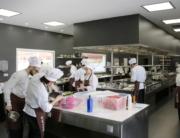 Nuevos retos de la formación en gastronomía