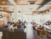 Gestiona los recursos de tu restaurante durante la alerta sanitaria