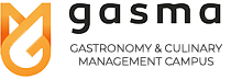 Gasma – Gastronomy & Culinary Management Campus