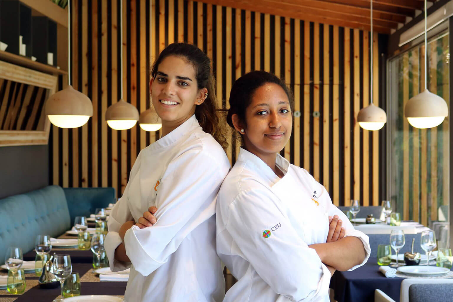 gastronomia en femenino entrada blog gasma