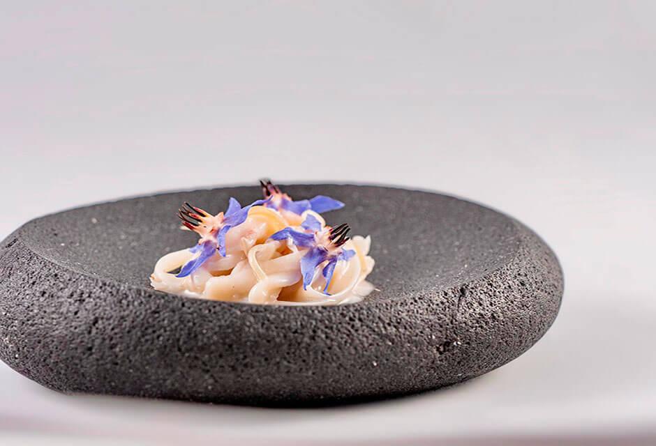 elaboración máster revolución gastronómica
